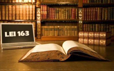 Lei 163: Entenda melhor as implicações dessa lei na sua empresa
