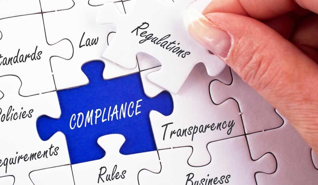 Compliance: Como criar um programa de compliance na sua empresa