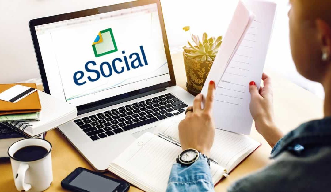 e-Social: Saiba seu conceito e suas vantagens para as empresas