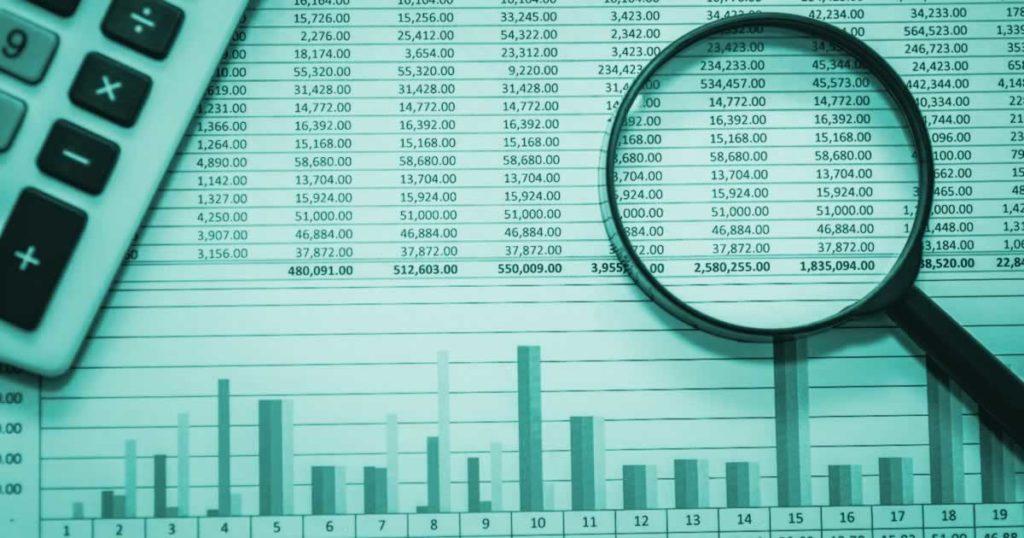 O que é Revisão tributária